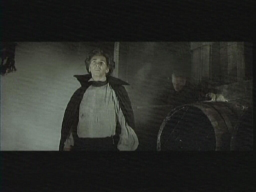 Count Dracula 2